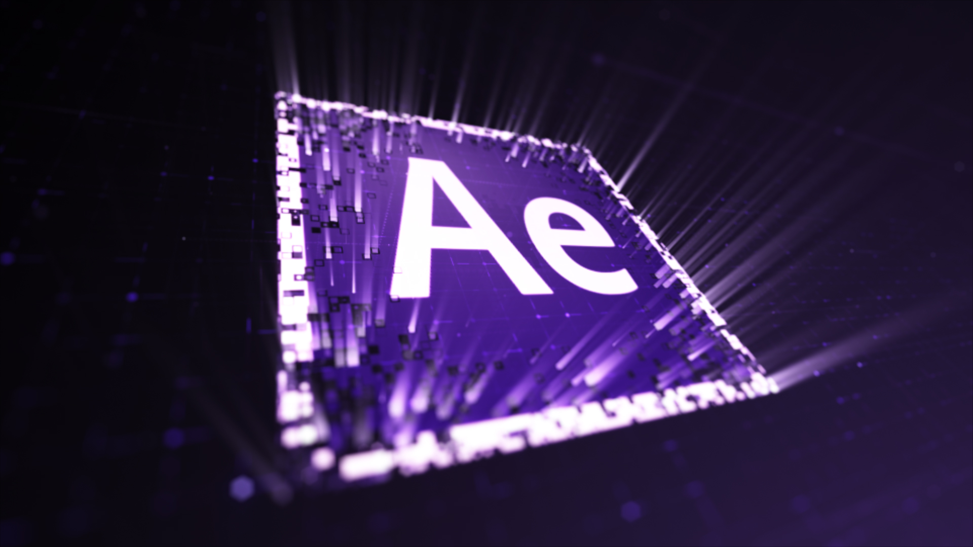 how to get started in adobe after effects