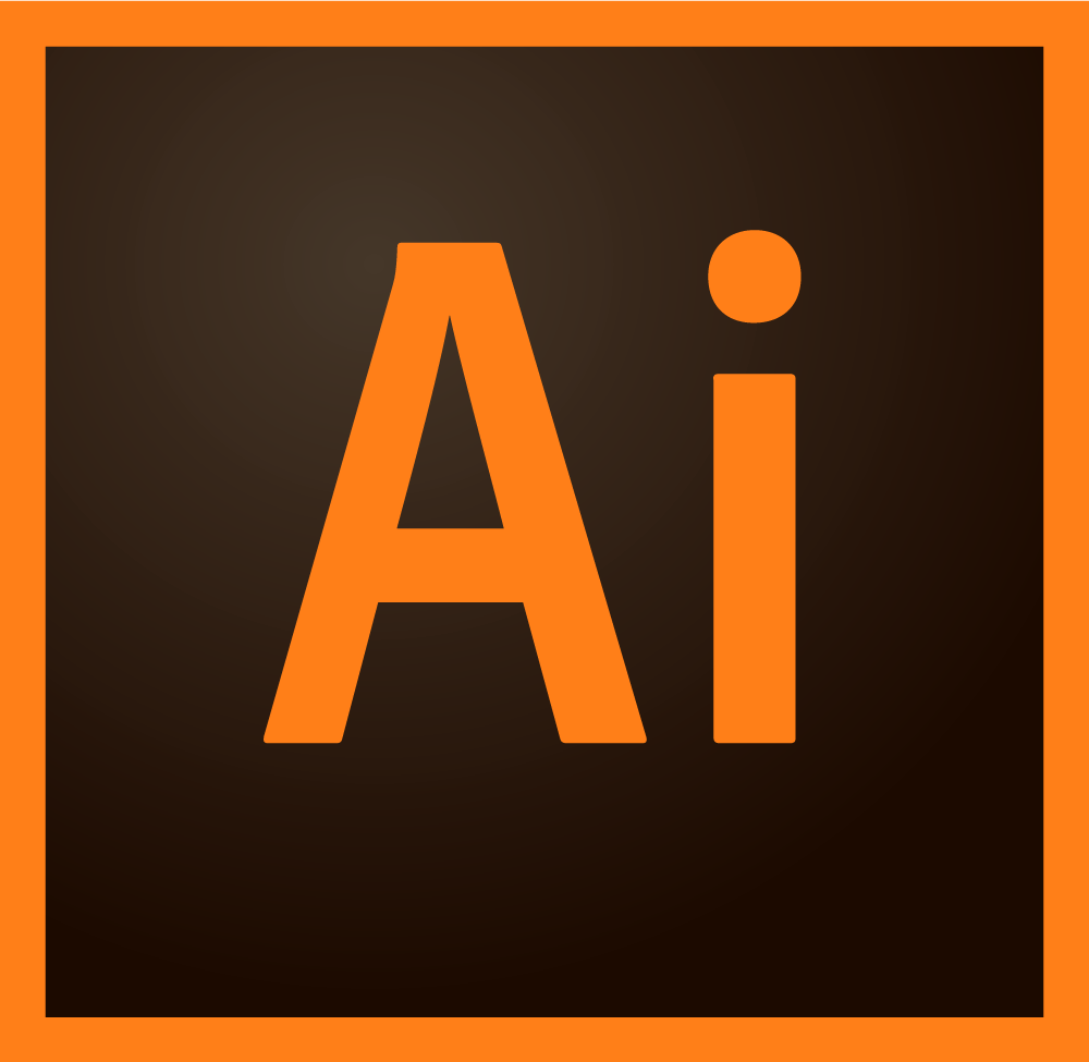 when to use adobe illustrator