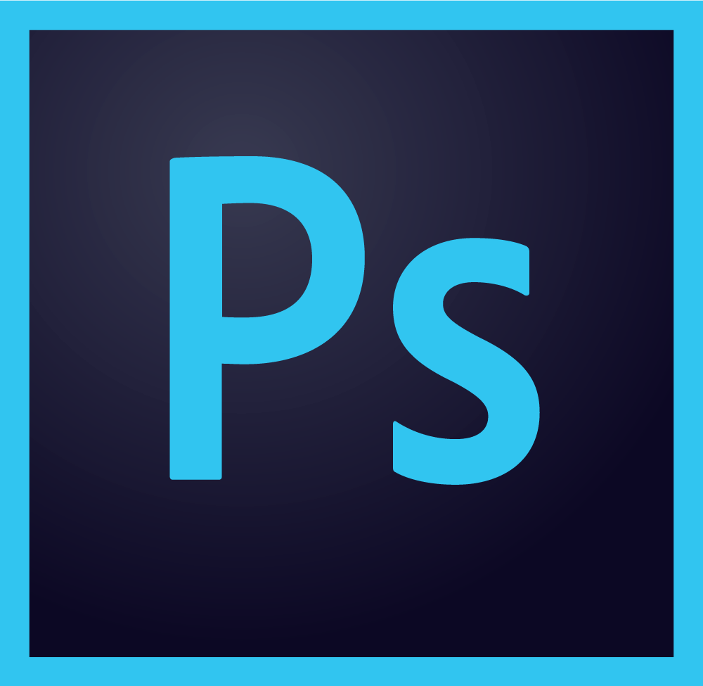 when to use adobe photoshop