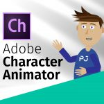 Adobe Character Animator CC 2020 | Review and Essential Guide