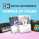 Native Instruments Summer of Sound 2020 | Huge Summer Sale